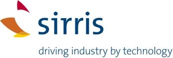 SIRRIS-Logo