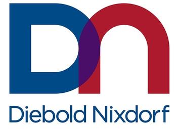 DieboldNixdorf-Logo