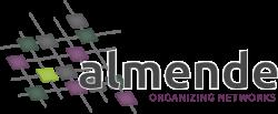 Almende-Logo