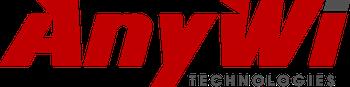 AnyWi-Logo