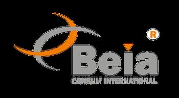 Beia-Logo