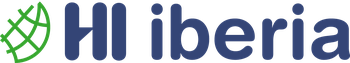 HIIberia-Logo