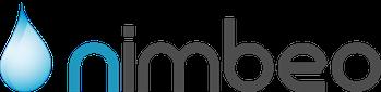 nimbeo-Logo