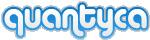 quantyca-Logo